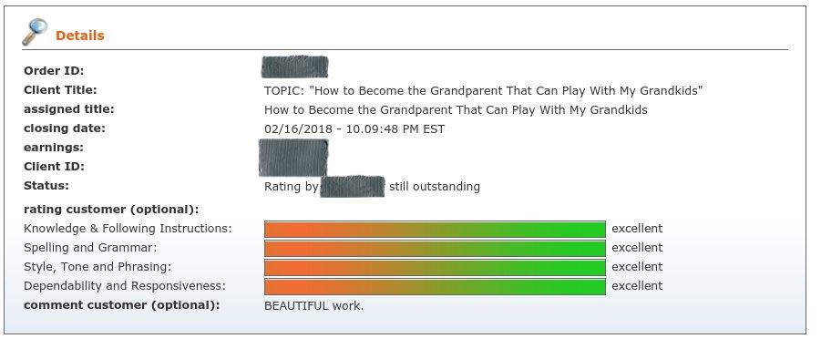 grandparent.jpg
